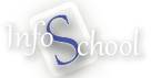 Infoschool software academico